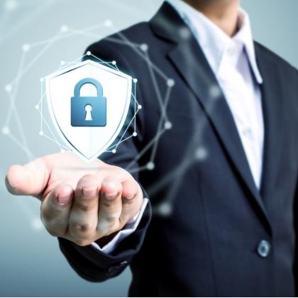Intradiem's Continuous Focus on IT Security