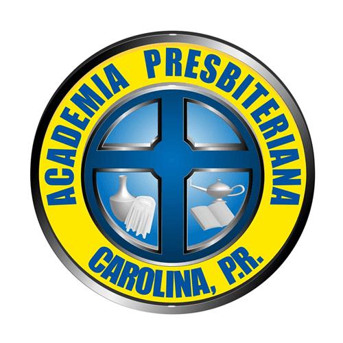 Academia Presbiteriana