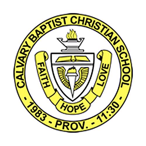 Calvary Baptist Christian School