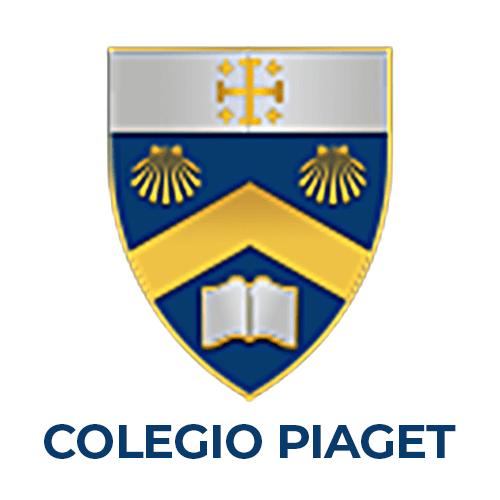 Colegio Piaget