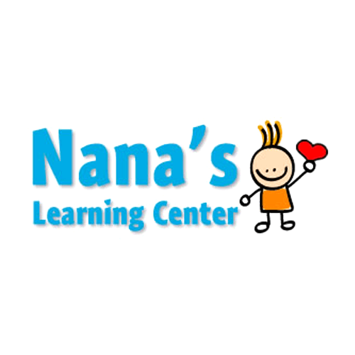 Nana's Learning Center