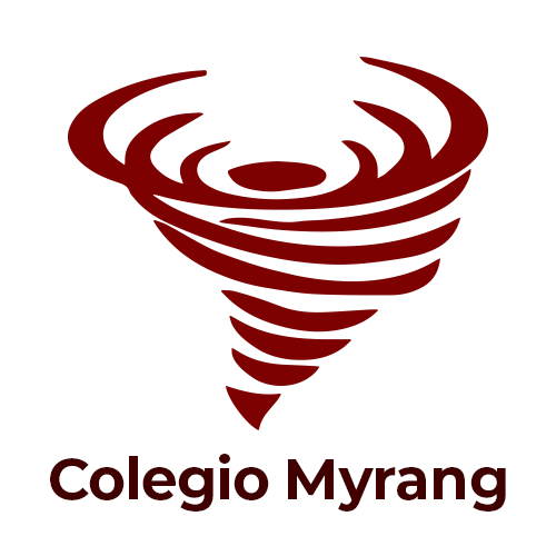 Colegio Myrang (preescolar y elemental)