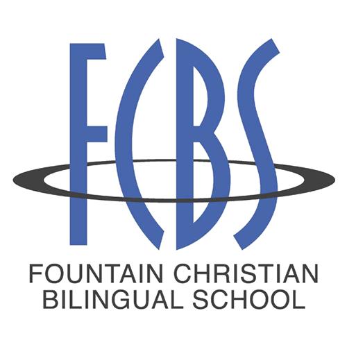 Fountain Christian Bilingual School