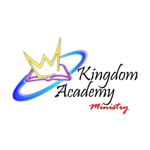 Kingdom Academy Ministry