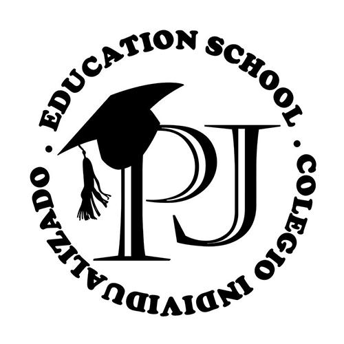 Colegio Individualizado PJ Education School