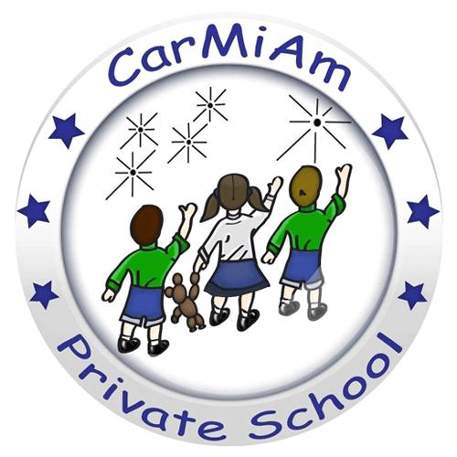 CarMiAm Private School