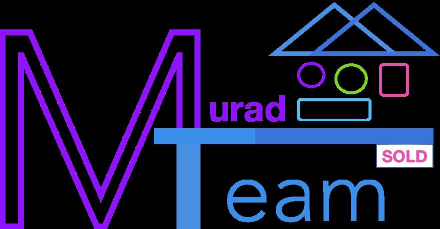 Murad Team