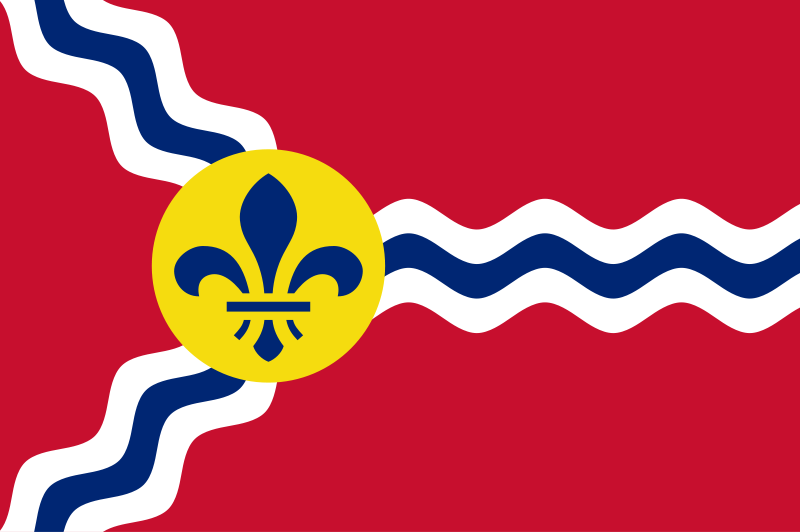 saint-louis-missouri
