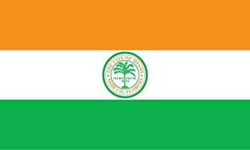 miami-flag