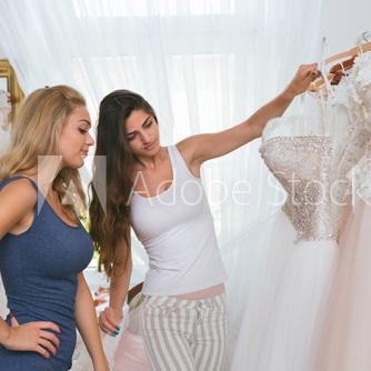 c1d3524da Signature Events   Brides Across America