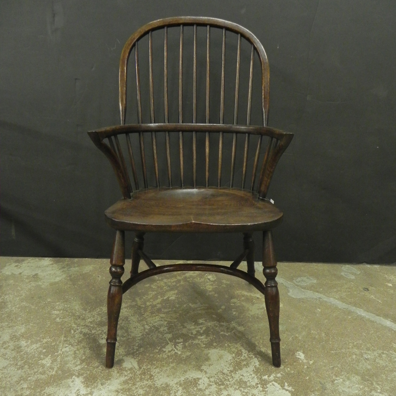 windsor chair with arms windsor arm chair 22157 | 57e2e99cf0fd5efe1e2d159f Englishman%27s%20CH107ZAO%20%20Windsor%20arm%20chair%20%20(2)