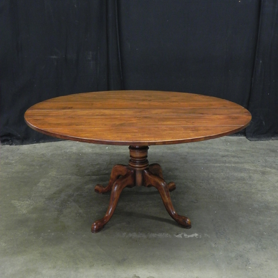 Magnificent Dining Tables Englishmans Fine Furnishings Alphanode Cool Chair Designs And Ideas Alphanodeonline