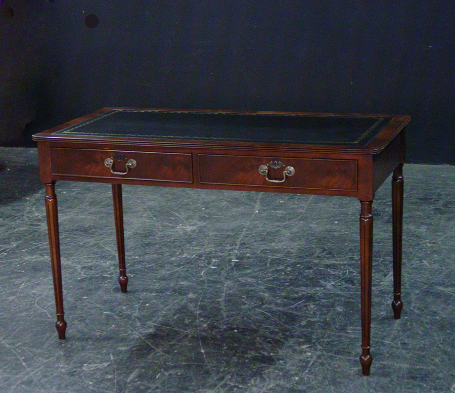 butlers new order writing desk