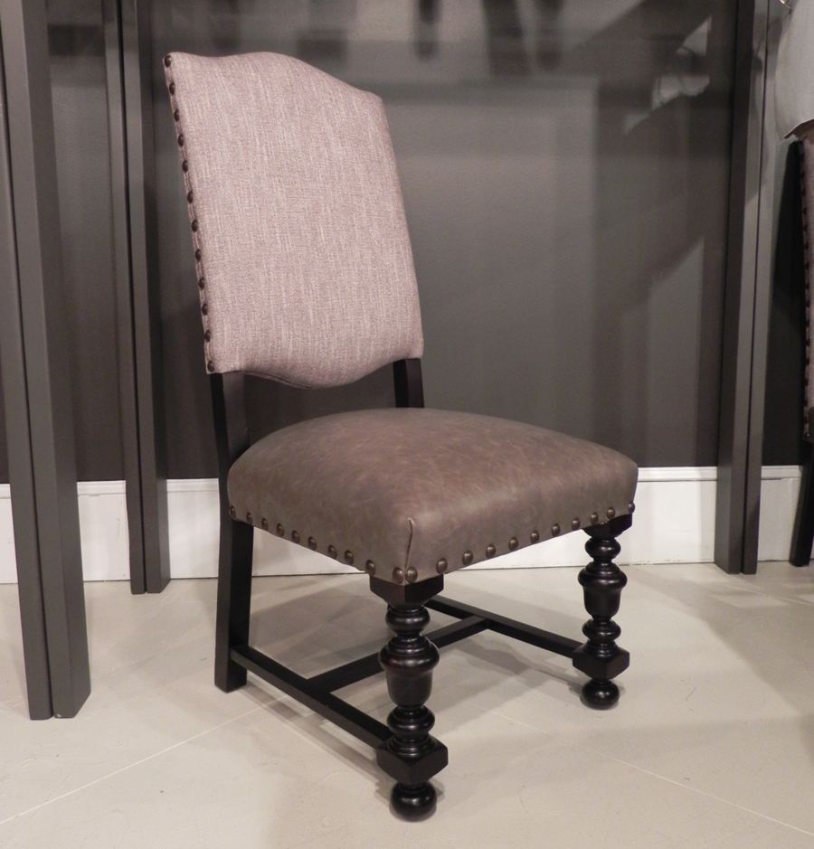 Fabulous Chairs Benches Stools Englishmans Fine Furnishings Caraccident5 Cool Chair Designs And Ideas Caraccident5Info