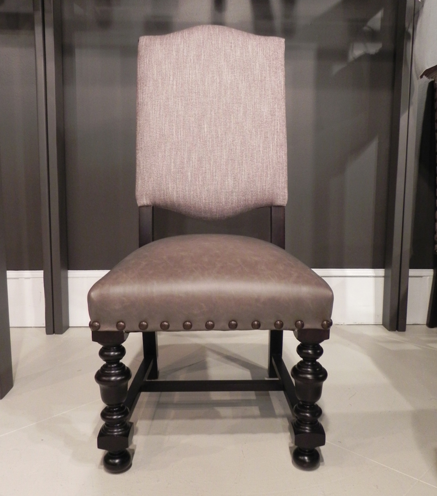 Fantastic Casablanca Side Chair Caraccident5 Cool Chair Designs And Ideas Caraccident5Info