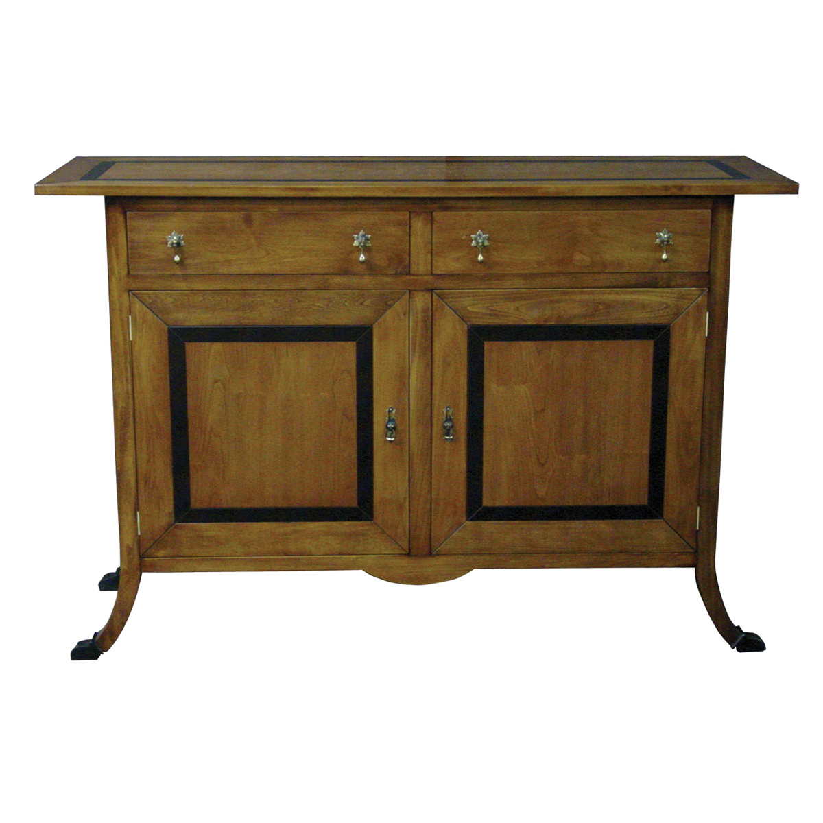 Hampstead Collection sideboard