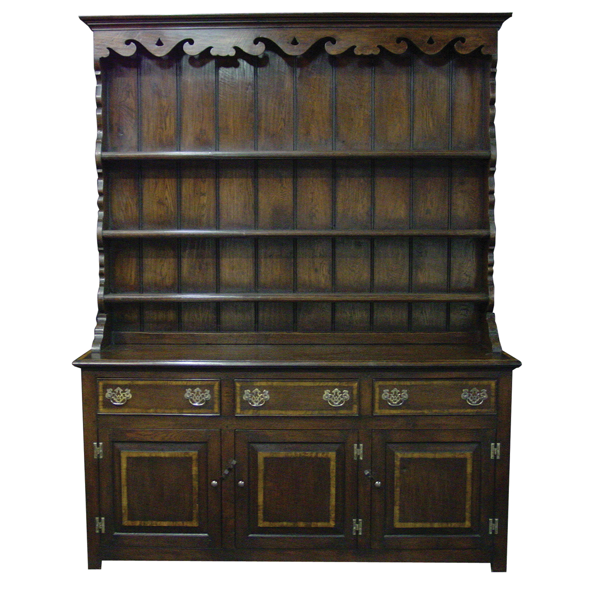 and b cupboard cupboards shadow bedroom ethnicraft doors with drawers dresser wardrobe oak