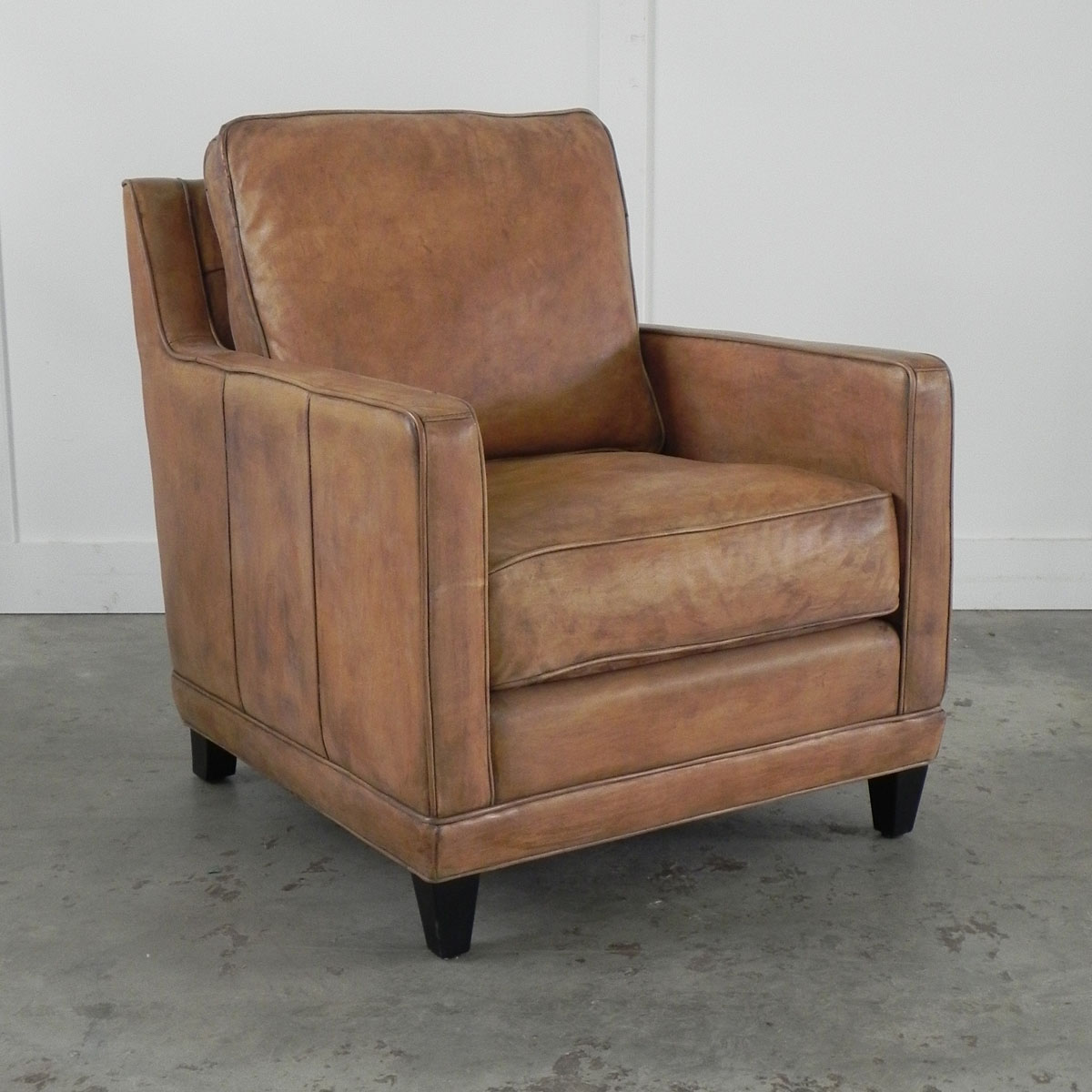 Phenomenal Upholstered Sofas Chairs Englishmans Fine Furnishings Cjindustries Chair Design For Home Cjindustriesco