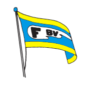 Feenstra Leeuwarden