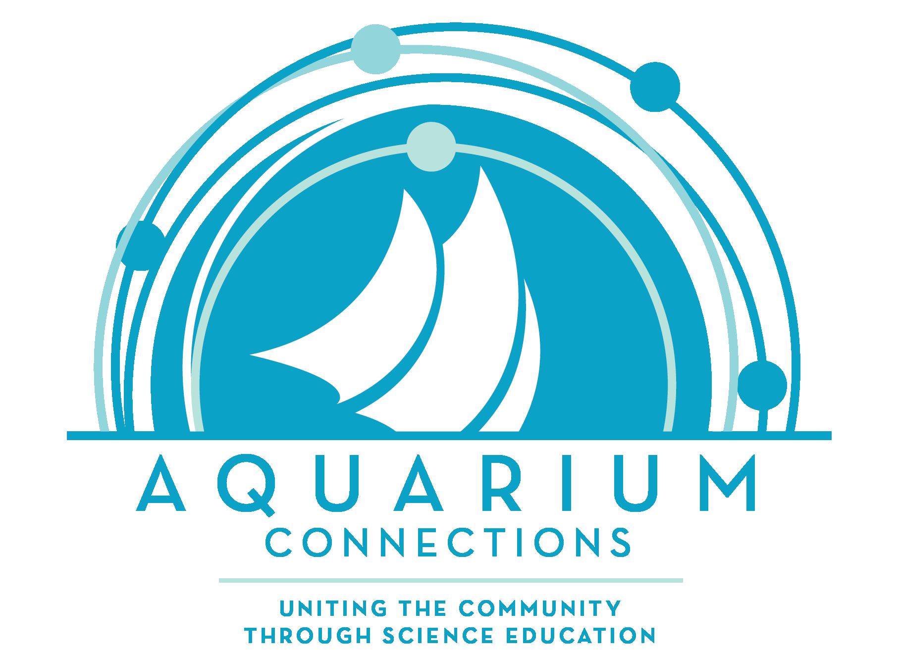 Aquarium Connections logo