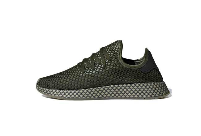 separation shoes 6bdd5 da53d ... white adidas originals eqt support mid adv pk 7af34sh35c3ef5gs1 8d0ce  f6778 switzerland good adidas deerupt runner 8b54c 5a41e 46ed9 1731c