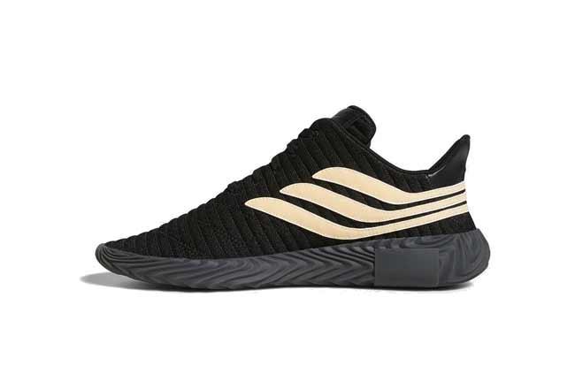 uk availability 28626 2df30 coupon adidas equipment originals green eqt support adv 91 16 sub ba8323  new mens d9a7f 20c6f order adidas sobakov 7569f 9c893