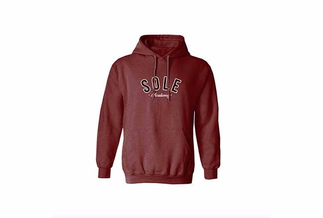 Sole Academy