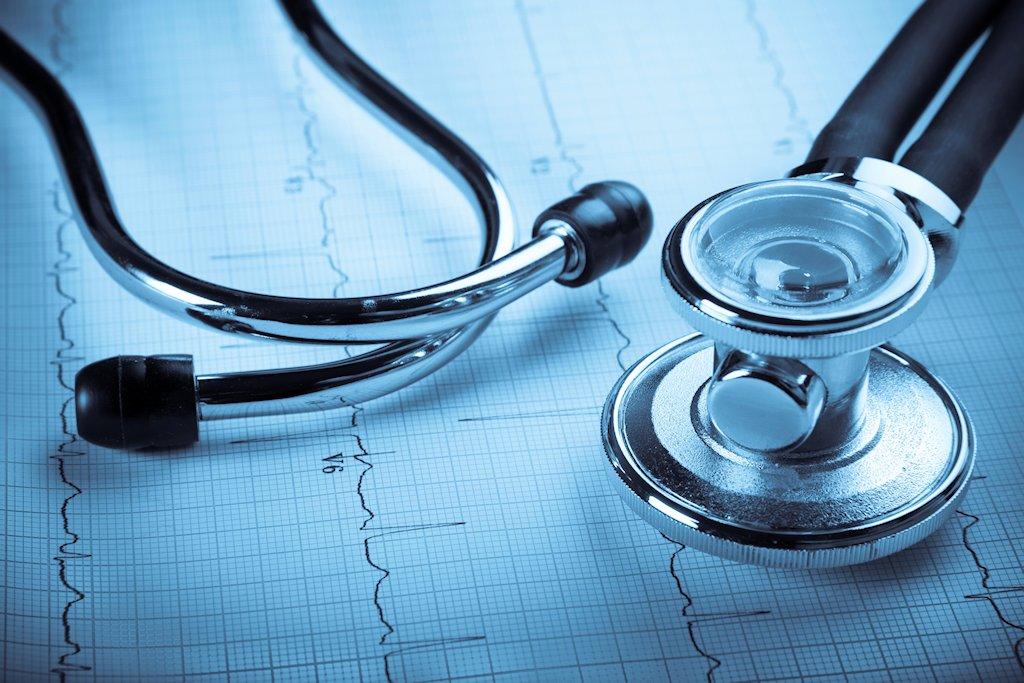 cvi testing, chronic venous insufficiency