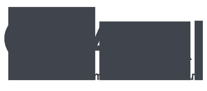 AHRI logo