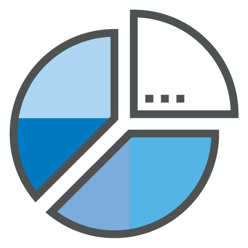 Attachment Survey Software Icon