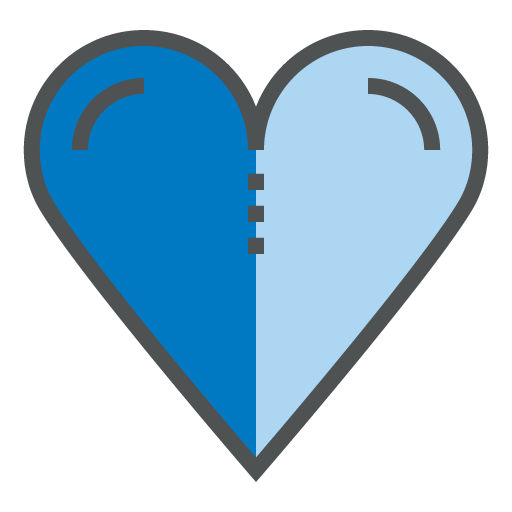 Attachment Survey icon