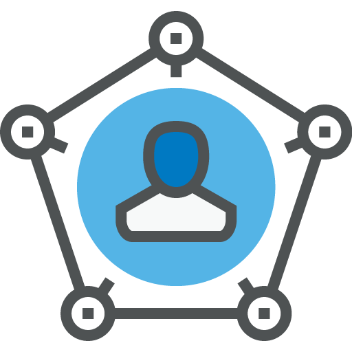 Employee 360 Degree Feedback Software Icon