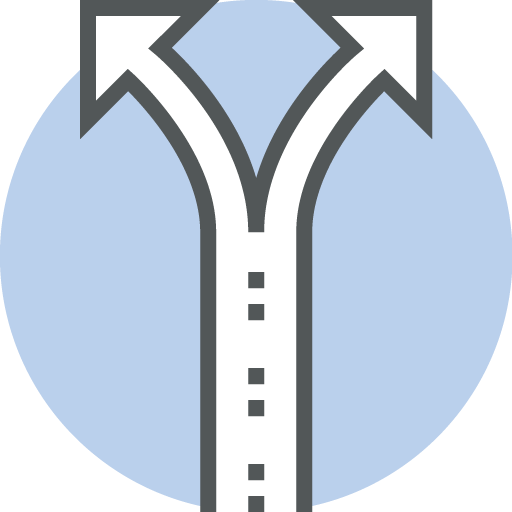 HR Evaluation icon
