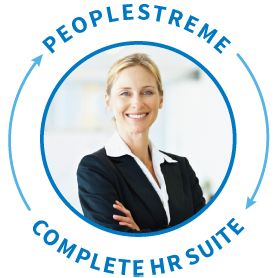 PeopleStreme Human Capital Management Suite