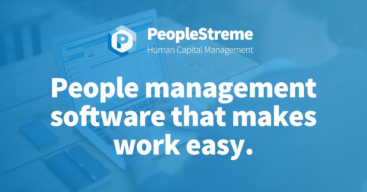 Explain what is Performance Management