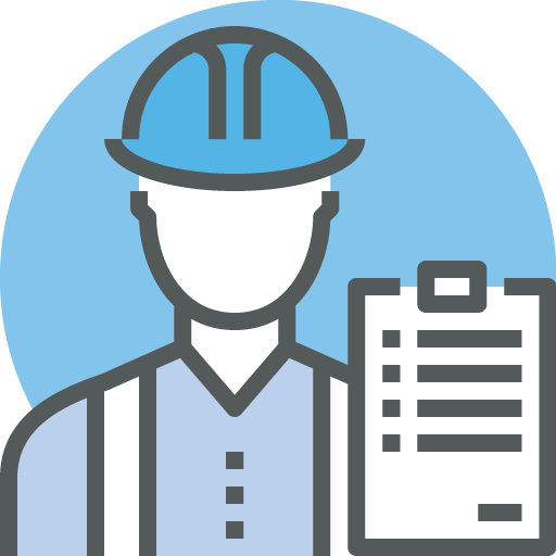 Employee Incident Manager Software Icon