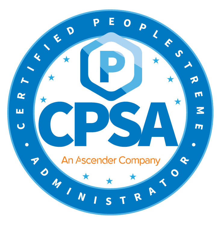 PeopleStreme Human Capital Management