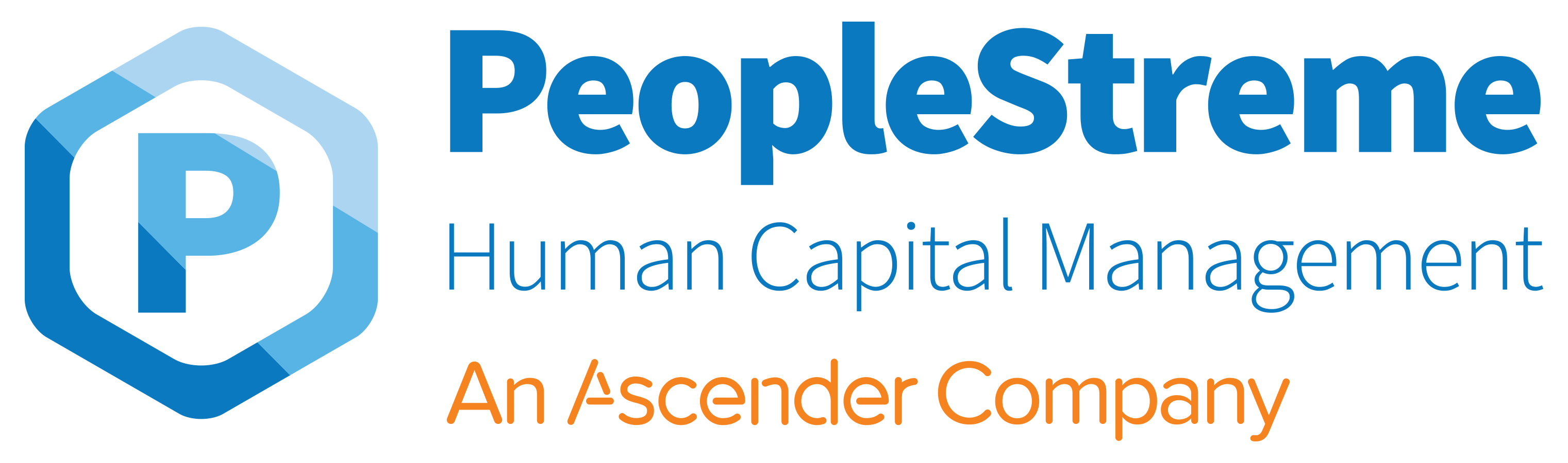 PeopleStreme Human Capital Management logo