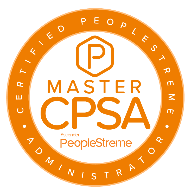 PeopleStreme Master CPSA Course