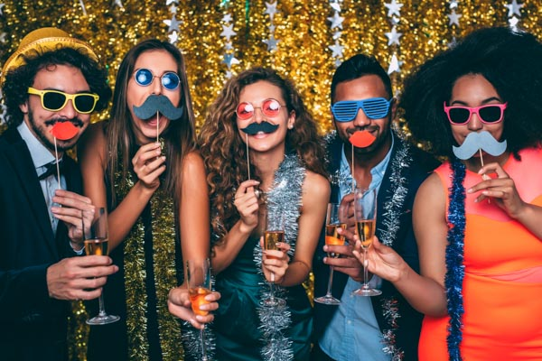 Brisbane Party Photographer