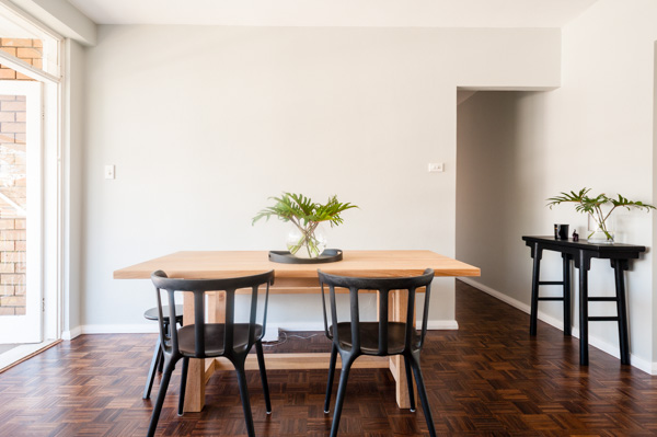Melbourne Property Photographer