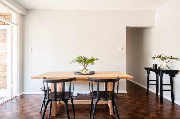 The Best Real Estate Photographers In Brisbane 2018
