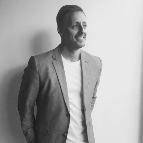 Brendan Peel | Intercheck