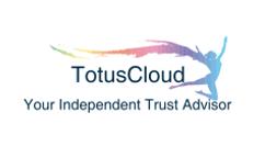 TotusCloud