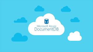 מהו DocumentDB ב- Azure ?