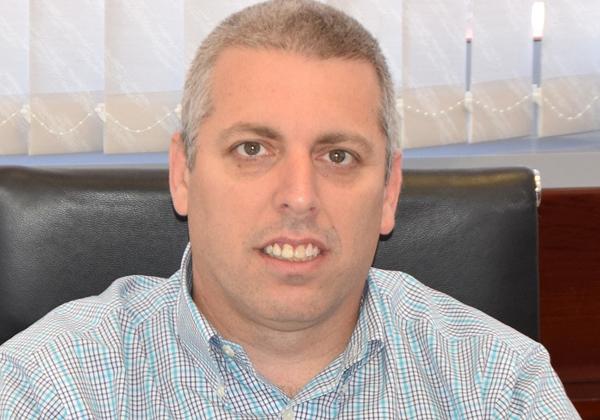 תופעת ה-BYOD: כאב הראש הגדול של מנהלי האבטחה