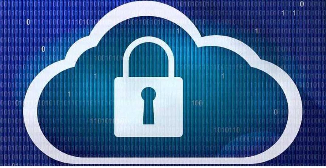 היתרונות הבולטים בשימוש ב Azure key vault