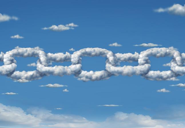 הענן ההיברידי הפך למיינסטרים