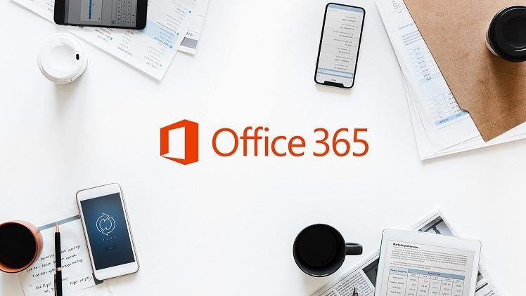 Exchange & Office365 Hybrid Deployment - Part 2