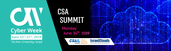"title=""IsraelClouds Cloud Security Forum"""